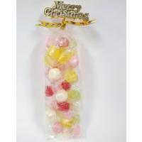 クリスマス キャンディー クリスマスブーツ キャンディ セット 数量限定|iwaiseika|02