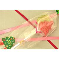 クリスマス プチギフト お菓子 クリスマスツリー キャンディ|iwaiseika|02