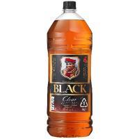 ブラックニッカクリアはノンピートモルト(ピートを使用せず乾燥させた、ピート由来のスモーキーフレイバー...