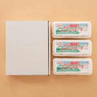 米たまご 桜玉30個入り 山口県産