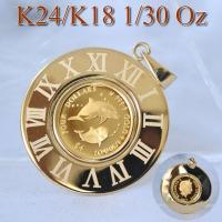 誕生日 プレゼント 贈り物 [誕生日プレゼントギフト ] y160559  周囲のデザイン枠は18金...