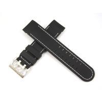 ハミルトン・カーキエックスウインド専用の純正ベルト(ばね棒付) *他の時計には装着不可能です  ・ベ...