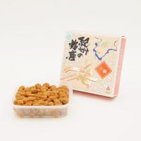 日本一の梅産地和歌山紀州の小梅を、塩だけで漬け込んだ昔ながらの「すっぱい・しょっぱい梅干し」です。「...