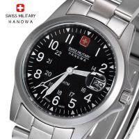 スイスミリタリー 腕時計メンズ クラシック SWISS MILITARY CLASSIC ML-17...