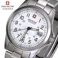 スイスミリタリー 腕時計メンズ クラシック SWISS MILITARY CLASSIC ML-18...