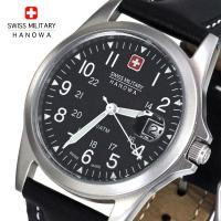 スイスミリタリー 腕時計メンズ クラシック SWISS MILITARY CLASSIC ML-5 ...