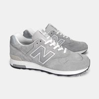 NEW BALANCE ニューバランス M1400 MADE IN U.S.A. GREY M140...