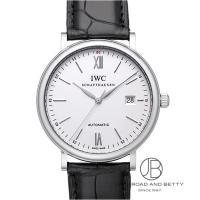 [在庫あり]  ●詳細● ●IWC モデル:ポートフィノ 型番:IW356501 保証:当店オリジナ...