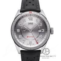 [在庫あり]  ●詳細● ●オリス モデル:アーティックス GT GMT 型番:747 7701 4...