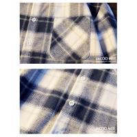 カジュアルシャツ メンズ シャツ 長袖シャツ 通勤 ワイシャツ 春 新作 ボタンダウンシャツ ビジネスシャツ チェック柄 ブラック トップス 送料無料
