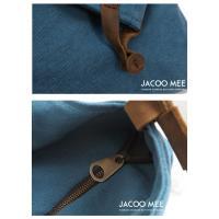バッグ メンズ ショルダーバッグ アウトドア メンズバッグ 斜めがけ 布バッグ 帆布 ショルダー カジュアルバッグ ボディバッグ メンズ 新作 送料無料