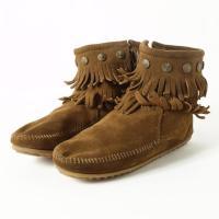 【コンディション】 ランク:B  【サイズ】 レディース23.5cm 表記サイズ:US6.5 ブーツ...