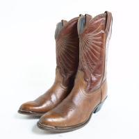 【コンディション】 ランク:B  【サイズ】 レディース24.5cm 表記サイズ:8M ブーツ高さ:...