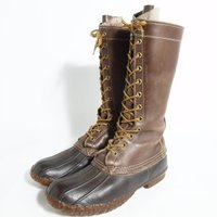 【コンディション】 ランク:B  【サイズ】 メンズ27.0cm 表記サイズ:9M ブーツ高さ:33...