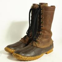 【コンディション】 ランク:B  【サイズ】 メンズ28.0cm 表記サイズ:10D ブーツ高さ:2...