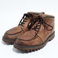 【コンディション】 ランク:B  【サイズ】 メンズ27.0cm 表記サイズ:US9 ブーツ高さ:1...