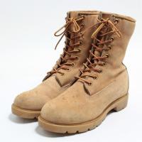 【コンディション】 ランク:B  【サイズ】 メンズ25.0cm 表記サイズ:7M ブーツ高さ:22...