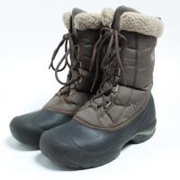 【コンディション】 ランク:B  【サイズ】 メンズ25.5cm 表記サイズ:US9 ブーツ高さ:2...