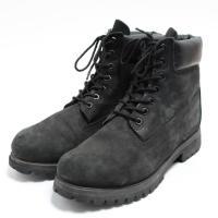 【コンディション】 ランク:B  【サイズ】 メンズ27.0cm 表記サイズ:9M ブーツ高さ:19...