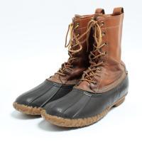 【コンディション】 ランク:B  【サイズ】 メンズ28.0cm 表記サイズ:10GN ブーツ高さ:...