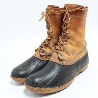 【コンディション】 ランク:B  【サイズ】 メンズ28.0cm 表記サイズ:10M ブーツ高さ:2...
