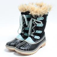 【コンディション】 ランク:B  【サイズ】 レディース23.0cm 表記サイズ:US5 ブーツ高さ...