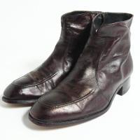【コンディション】 ランク:B  【サイズ】 メンズ26.0cm 表記サイズ:8D ブーツ高さ:17...