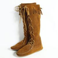 【コンディション】 ランク:B  【サイズ】 メンズ26.0cm 表記サイズ:US9 ブーツ高さ:4...