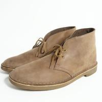 【コンディション】 ランク:B  【サイズ】 メンズ28.0cm 表記サイズ:UK9.5 M ブーツ...