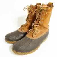 【コンディション】 ランク:B  【サイズ】 メンズ28.0cm 表記サイズ:10GW ブーツ高さ:...