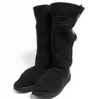 【コンディション】 ランク:B  【サイズ】 レディース26.0cm 表記サイズ:US9 ブーツ高さ...