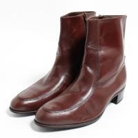【コンディション】 ランク:A  【サイズ】 メンズ26.5cm 表記サイズ:8.5E ブーツ高さ:...