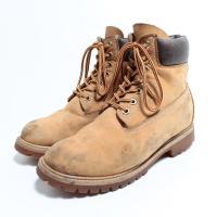 【コンディション】 ランク:B  【サイズ】 メンズ26.0cm 表記サイズ:8M ブーツ高さ:19...