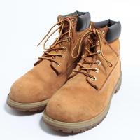 【コンディション】 ランク:B  【サイズ】 メンズ25.0cm 表記サイズ:US7 ブーツ高さ:1...