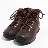 【コンディション】 ランク:B  【サイズ】 メンズ25.0cm 表記サイズ:8 ブーツ高さ:15....