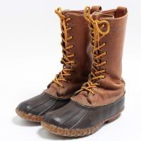 【コンディション】 ランク:B  【サイズ】 メンズ25.0cm 表記サイズ:7M ブーツ高さ:28...