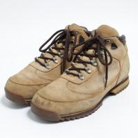 【コンディション】 ランク:B  【サイズ】 メンズ25.5cm 表記サイズ:7.5M ブーツ高さ:...