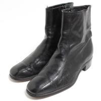 【コンディション】 ランク:B  【サイズ】 メンズ27.0cm 表記サイズ:9D ブーツ高さ:20...