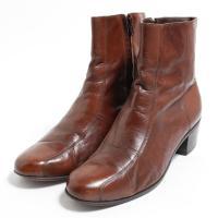 【コンディション】 ランク:B  【サイズ】 メンズ29.0cm 表記サイズ:11D ブーツ高さ:2...