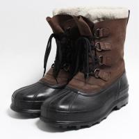 【コンディション】 ランク:C  【サイズ】 メンズ28.0cm 表記サイズ:US10 ブーツ高さ:...