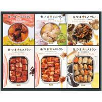 ●箱サイズ/216×268×58mm●商品内容/缶つまレストラン 牛肉のパイン煮150g・トップシェ...