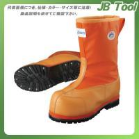 ■メーカー ●アシックスジャパン(株)  ■仕様 ●寸法(cm):26.5●足幅サイズ:EEE●靴丈...