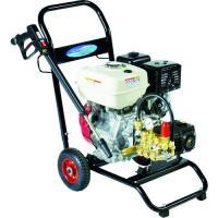 ■メーカー ●スーパー工業(株)  ■仕様 ●エンジン:空冷4 サイクル立形単気筒OHV ガソリンエ...
