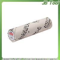 ■メーカー ●アジア原紙  ■仕様 ●規格:B4判●サイズ:幅257mm×長50m×芯1インチ