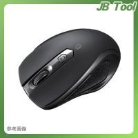 ■メーカー ●サンワサプライ  ■仕様 ●色:ブラック ●適合規格:BluetoothVer.3.0...