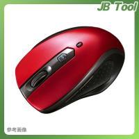 ■メーカー ●サンワサプライ  ■仕様 ●色:レッド ●適合規格:BluetoothVer.3.0 ...