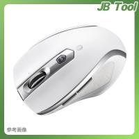 ■メーカー ●サンワサプライ  ■仕様 ●色:ホワイト ●適合規格:BluetoothVer.3.0...