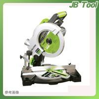 ■メーカー ●Evolution Power Tools Ltd  ■特長 ●DIY・ハウスリフォー...