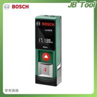 ■メーカー ●ボッシュ(株)  ■特長 ●世界最小、最軽量のコンパクトさ ●ボタンを押すだけの簡単操...