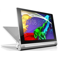 ■基本スペック:Lenovo YOGA TABLET 2-830F 59426326 [プラチナ] ...